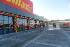 Açılış Organizasyonlarında Balon Süsleme