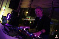 İzmir DJ Kiralama