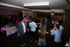 Eğlence Organizasyonu İzmir