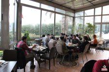 Personel Eğitim Toplantısı ve Eğlence Organizasyonu İzmir