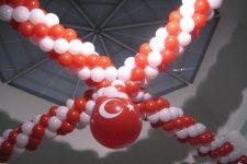 İzmir Jumbo Balon