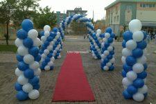 İzmir Dikme Balon