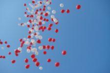 File Balon