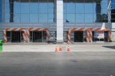 İzmir Balon