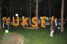 İzmir Sünnet Organizasyonu