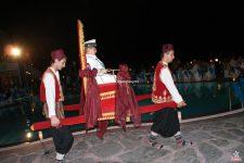 İzmir Taht Kiralama