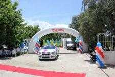 İzmir Sünnet Organizasyon